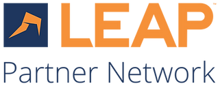 LEAP-logo-Partner Network-RGB.png