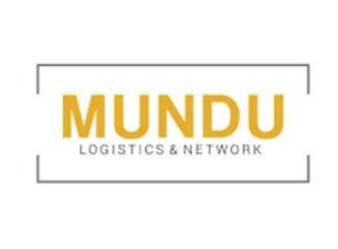 mundu logistic network.jpg
