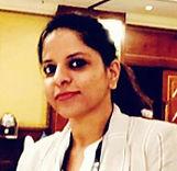 03 Namrata Tiwari.jpg