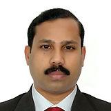 14 Pramod VP.jpg