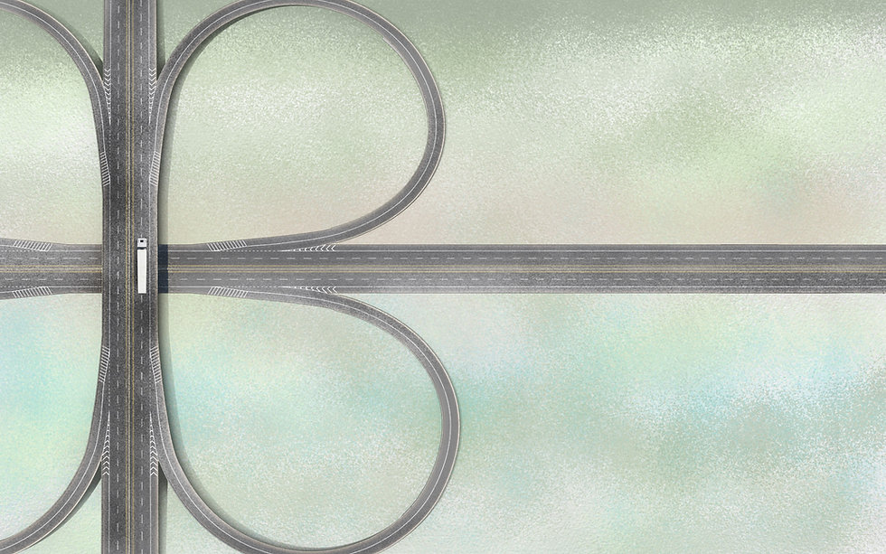 road transport _ 03.jpg
