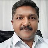 08 Vijai Viswanathan.jpg