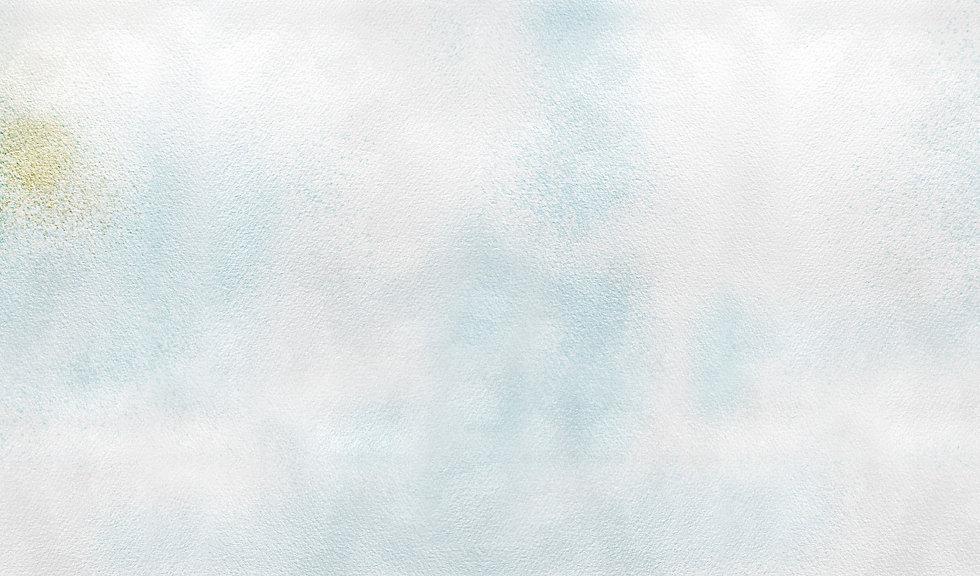 Bg texture paper blue 4.jpg