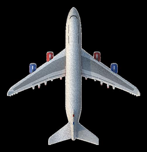 aeroplane 2.png