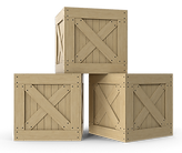 Cargo-Boxes.png