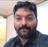 04 Rajeev Nair.jpg