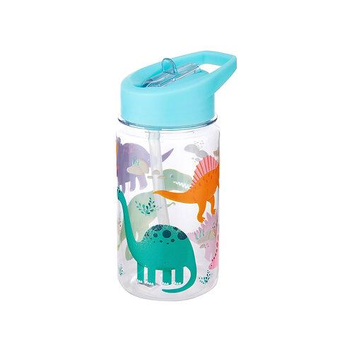 Drink Up Roarsome Dinosaur Water Bottle