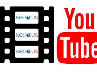 פרסומות וידאו (YOUTUBE) מתוך ממשק גוגל ADWORDS.