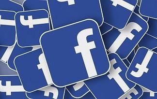 איך לשנות את הפרטיות בקבוצות בפייסבוק – חידוש בפייסבוק!