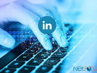 לינקדאין- LinkedIn – רשת חברתית, עסקית ומקצועית