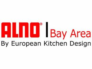 Alno Bay Area - אלנו מטבחים