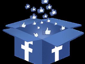 אדמין בדף פייסבוק