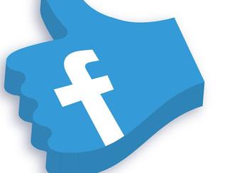 שיווק בפייסבוק בעזרת סרטונים