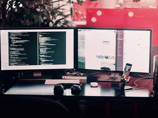 בניית אתרים בקוד פתוח