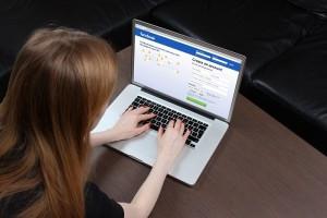 שיווק בפייסבוק בצפון – שיווק שנותן תוצאות