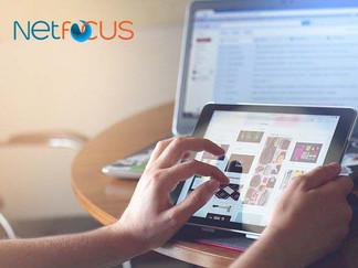 תיוג תמונות בדף עסקי בפייסבוק