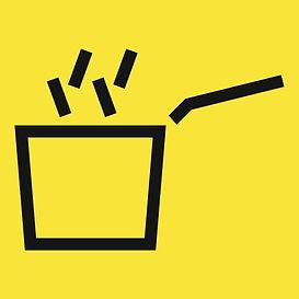 LJW-Icons-kitchen.jpg