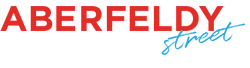 Logo Red-Blue.png