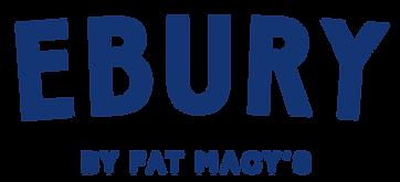 Ebury+Logo-01.png