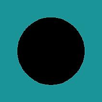 EE_circle@4x.png