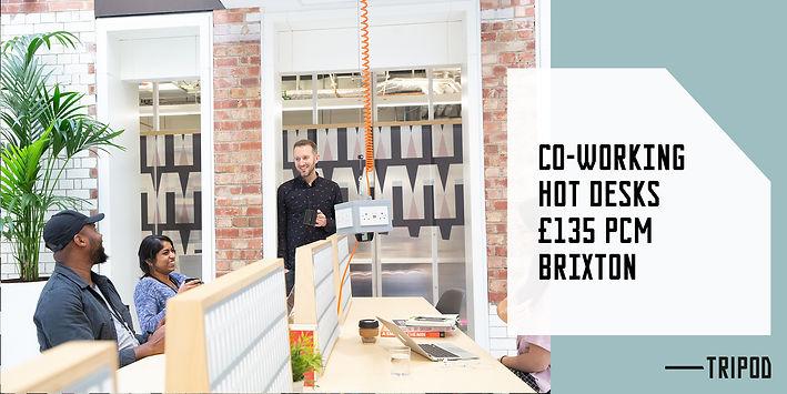 hot desk banner.jpg