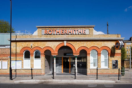 Rotherhithe station.jpg