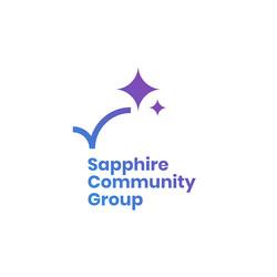 tripod_tenant_sapphire