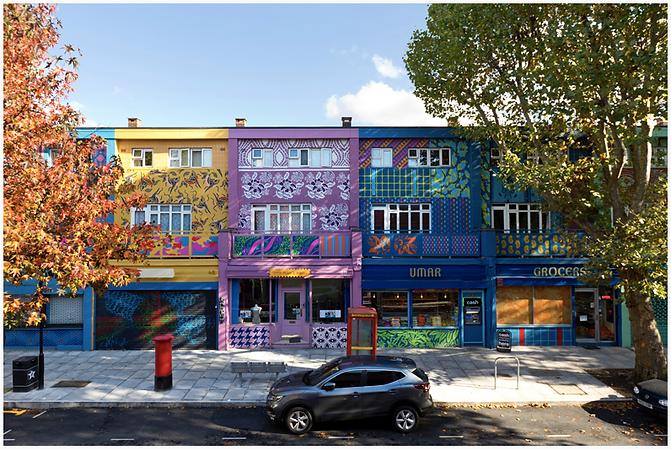 Aberfeldy Street Complete 2020.png