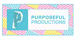 Purposeful Productions