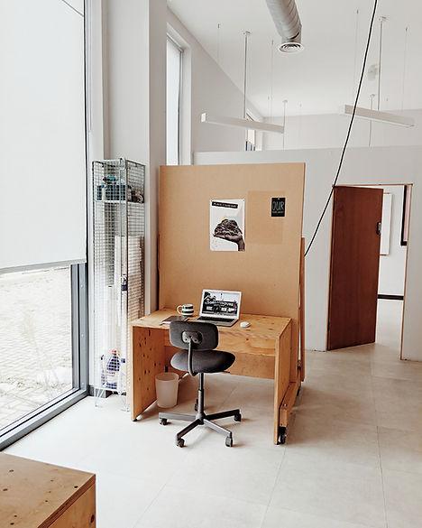 20201102 Ladywell Desk.jpg
