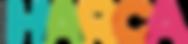 P_HARCA_Logo_Full_CMYK.png