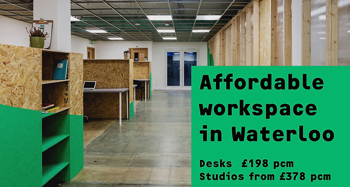affordable workspace banner 2.jpg