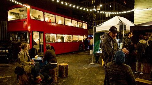 Earth Ale Bus_yard busy_night.jpg