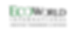 EWL logo .png