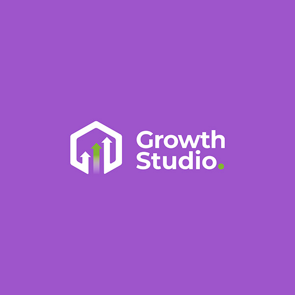 Growth Studio