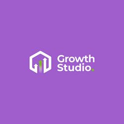 Growth Studio