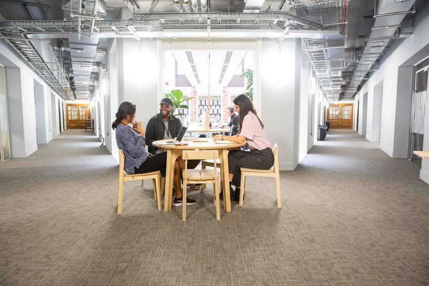 Tripod Desk Shots Oct 2018-89 Print res_