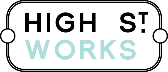 highstreetworks