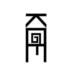 Kimura Gaman ediciones