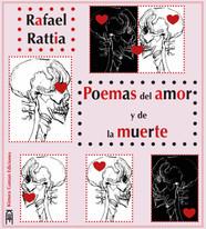 Poemas del amor y de la muerte