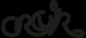 logo_marge.png