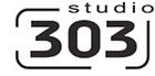 Capture d'écran, le 2021-04-16 à 20.22