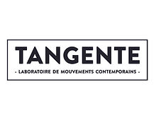 logo-tagente-2014-1.jpg