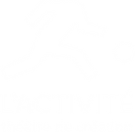 logo_court.png