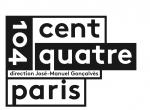 logo_104-150x110.png