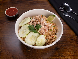 2368454_SPOON EASTSIDE_CrabmeatFriedrice