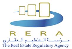 rera-logo-small.png