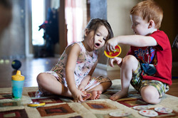 little-boy-and-girl-playing-a-game_t20_Zn8y4R.jpg