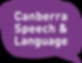 CSAL_Logo_CMYK.png