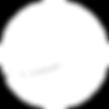 logo_ico_blanc.png